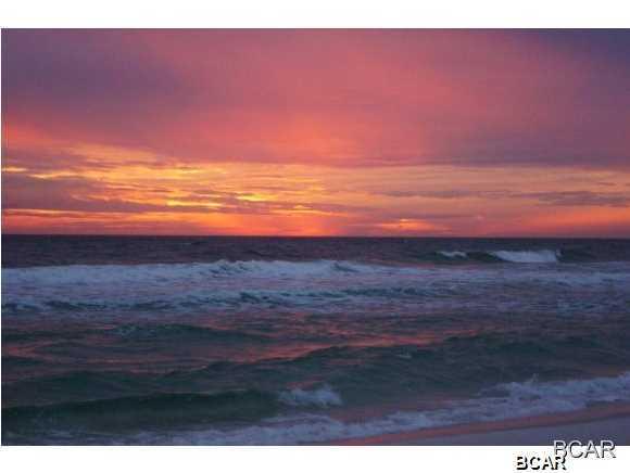 15505 Front Beach Road, Panama City Beach, FL 32407