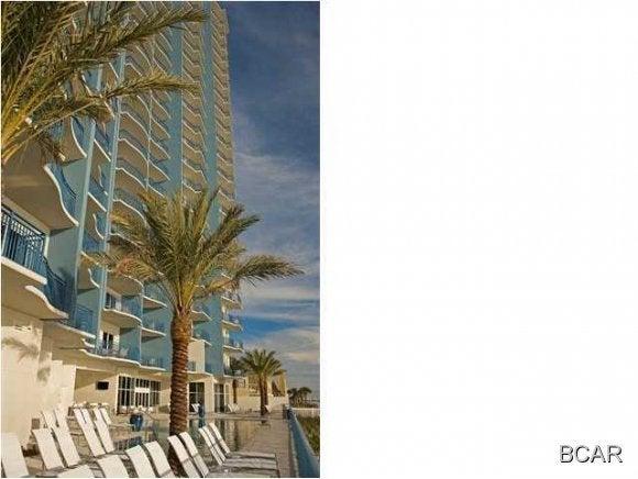 16701 Front Beach Road, Panama City Beach, FL 32413