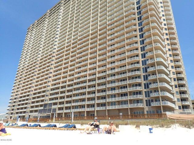 16819 FRONT BEACH Road, 2515, Panama City Beach, FL 32413