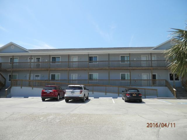 20711 FRONT BEACH, B-2, Panama City Beach, FL 32413