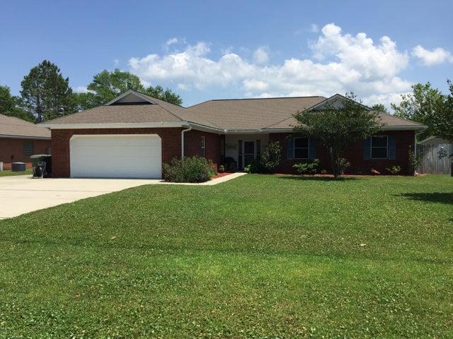 1307 VERMONT, Lynn Haven, FL 32444