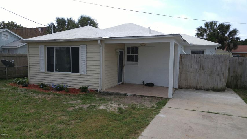14107 MILLCOLE, Panama City Beach, FL 32413
