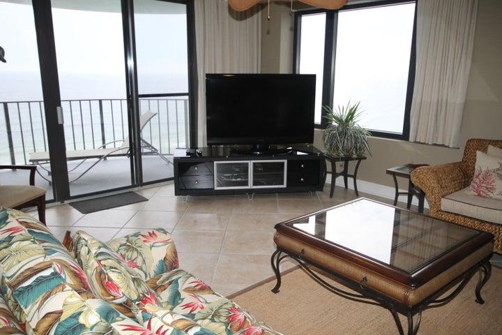 6201 THOMAS Drive, 1008, Panama City Beach, FL 32408