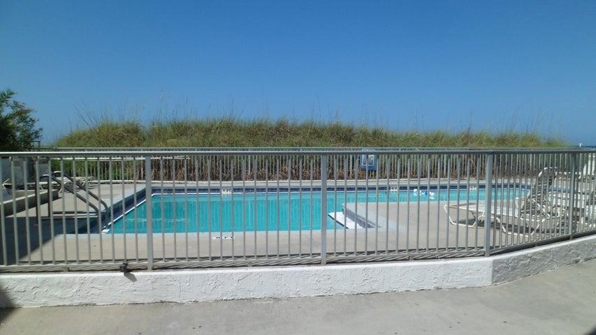 15617 FRONT BEACH, 330, Panama City Beach, FL 32413
