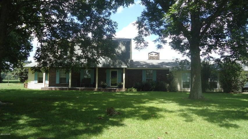 1561 SNELL Road, Chipley, FL 32428