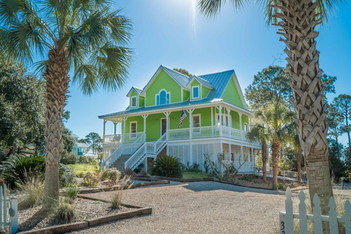 Astonishing Panama City Beachfront Homes For Sale Real Estate From Home Remodeling Inspirations Genioncuboardxyz