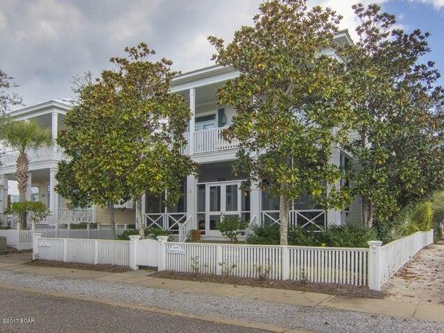 209 CARILLON Avenue, Panama City Beach, FL 32413