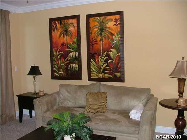 5004 THOMAS Drive, 1506, Panama City Beach, FL 32408