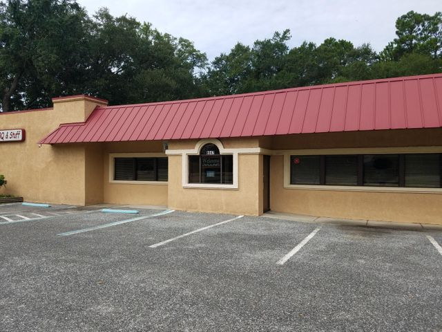 6547 N HIGHWAY 231, Panama City, FL 32404