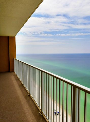 17643 FRONT BEACH Road, 2208, Panama City Beach, FL 32413
