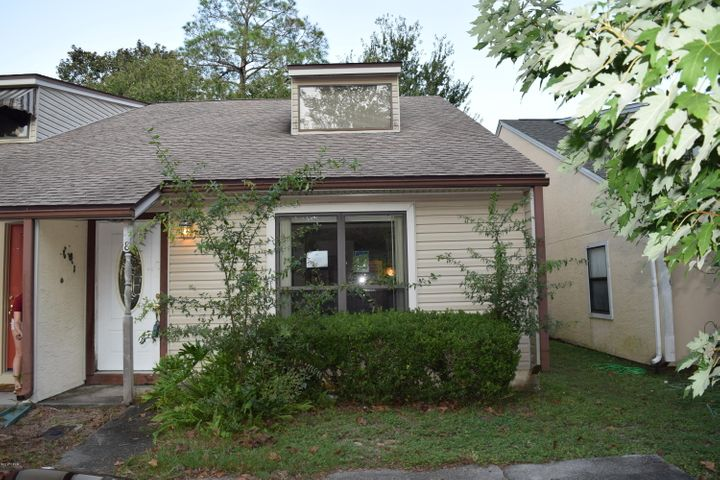 3515 W 19TH 8 Street, 8, Panama City, FL 32405