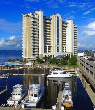 6422 W HWY 98 BUS 1505 Highway, UNIT 1505, Panama City Beach, FL 32407