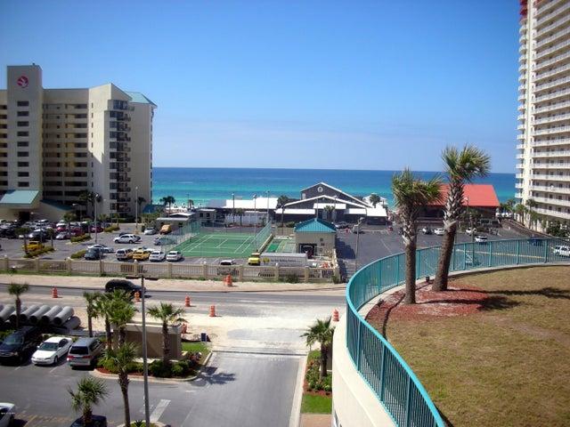 9902 S Thomas Drive 430 Panama City Beach Fl 32408