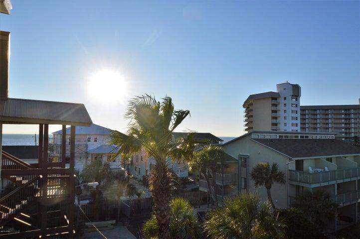 4114 HOLIDAY Drive, 25, Panama City Beach, FL 32408