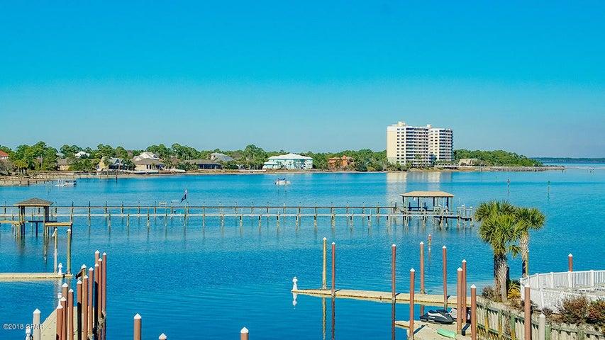 6422 W HIGHWAY 98, 1601, Panama City Beach, FL 32407