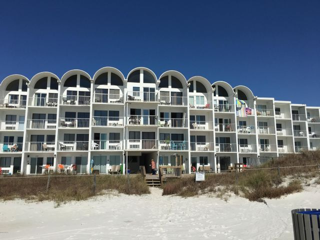 15617 FRONT BEACH Road, 204, Panama City Beach, FL 32413