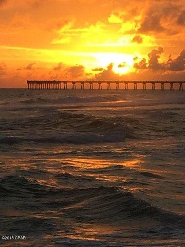 11483 FRONT BEACH Road, 1208, Panama City Beach, FL 32407