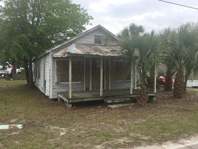 290 BONITA Street, Port St. Joe, FL 32456