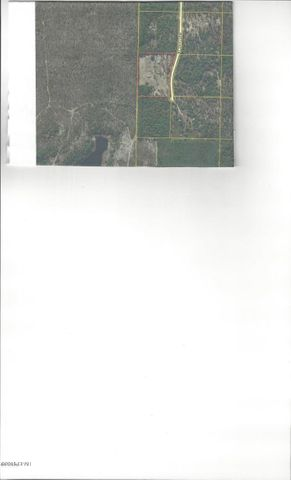 4351 MUSTANG Lane, Chipley, FL 32428