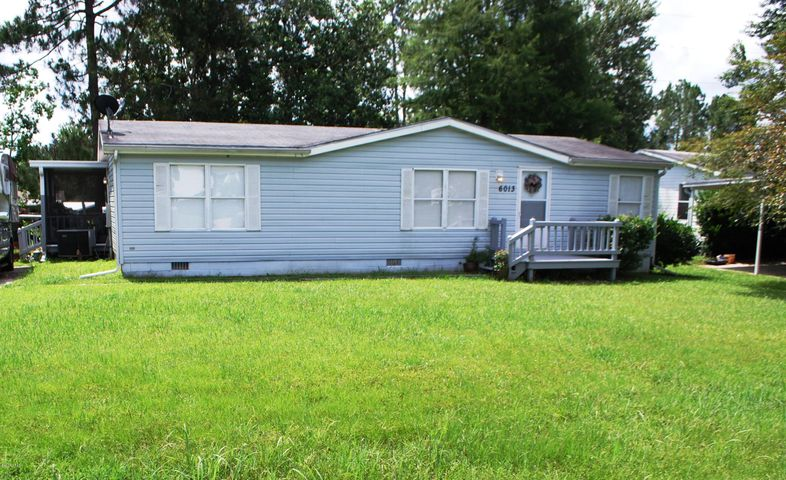 Search | Dwight Hicks Real Estate on hill mobile home, wilson mobile home, fuller mobile home, sanders mobile home, jennings mobile home, texas mobile home, green mobile home, kelly mobile home, graham mobile home, palmer mobile home, nelson mobile home, stone mobile home,