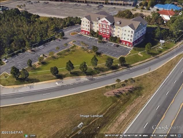 7909 PANAMA CITY BEACH Parkway, Panama City Beach, FL 32407