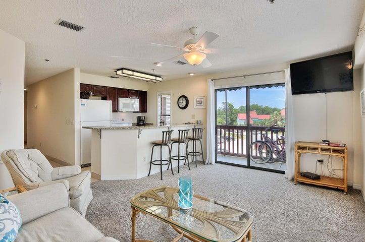 8730 THOMAS Drive, 1301A, Panama City Beach, FL 32408