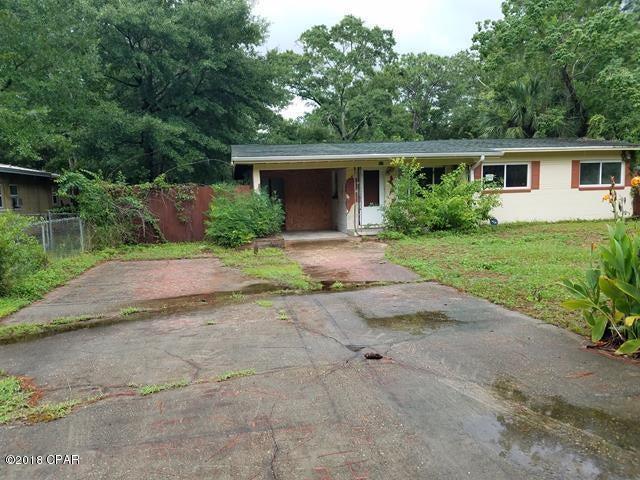 415 GEORGIA, Lynn Haven, FL 32444