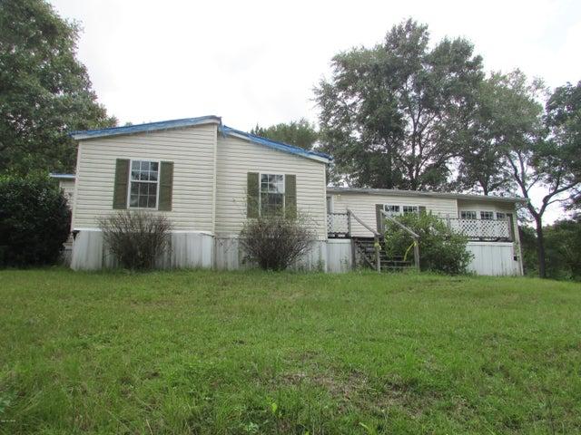 1211 DWELLINGS Street, Alford, FL 32420