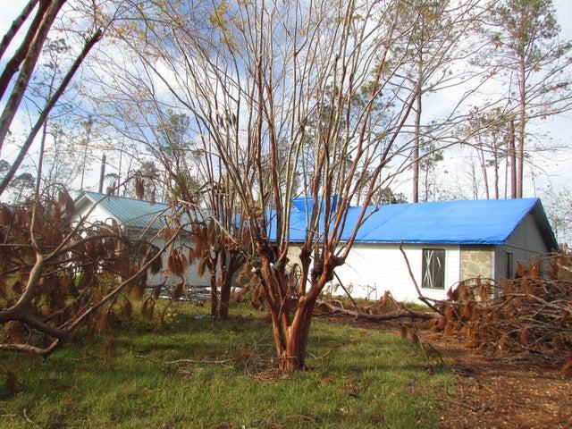 20010 SW SHERRY Avenue, Blountstown, FL 32424