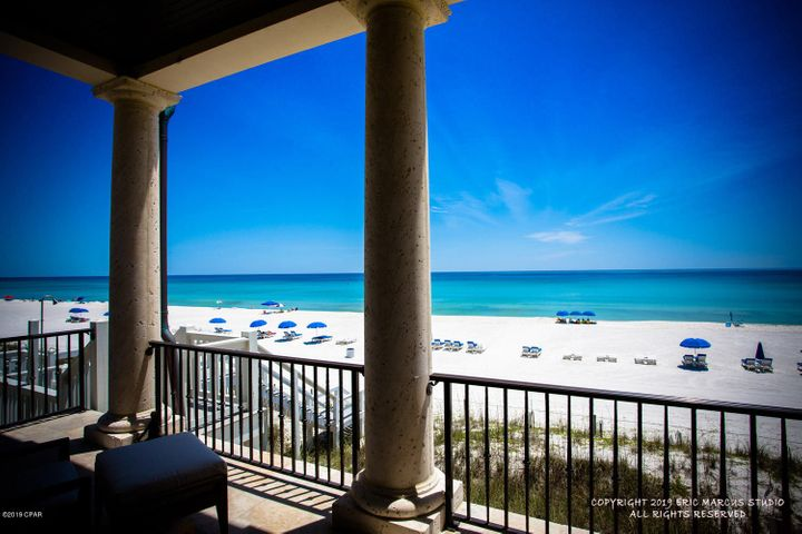 320 Beachside Drive, Panama City Beach, FL 32413