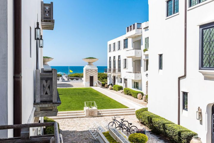 182 Sea Garden Street, Alys Beach, FL 32461