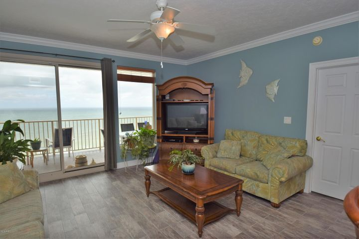 5004 Thomas, 1905, Panama City Beach, FL 32408