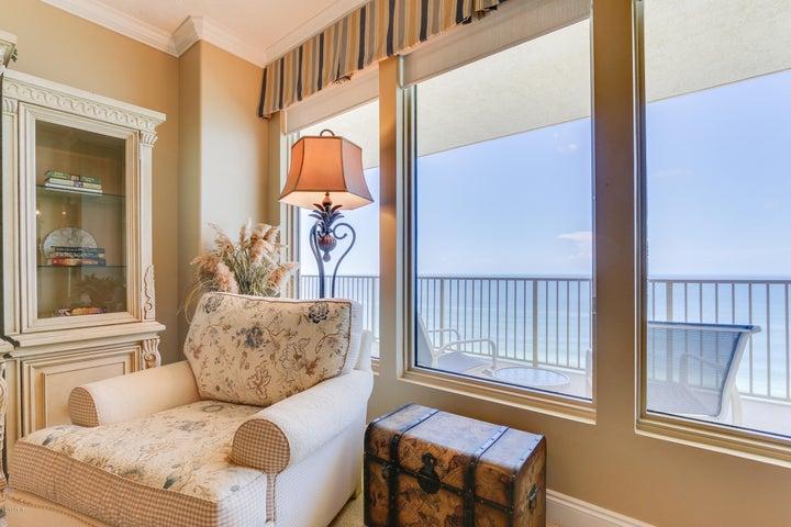 8715 Surf Drive, 1603B, Panama City Beach, FL 32408