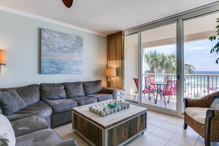 10901 Front Beach Road, 202, Panama City Beach, FL 32407
