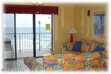 8743 Thomas Drive, 405, Panama City Beach, FL 32408