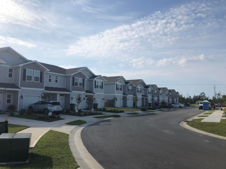 5757 Callaway Circle, UNIT 74, Callaway, FL 32404