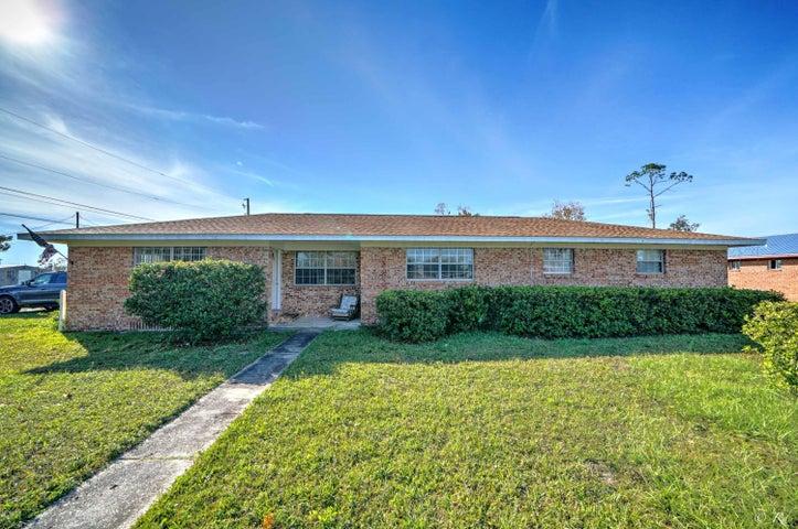 120 Carolina Avenue, Lynn Haven, FL 32444
