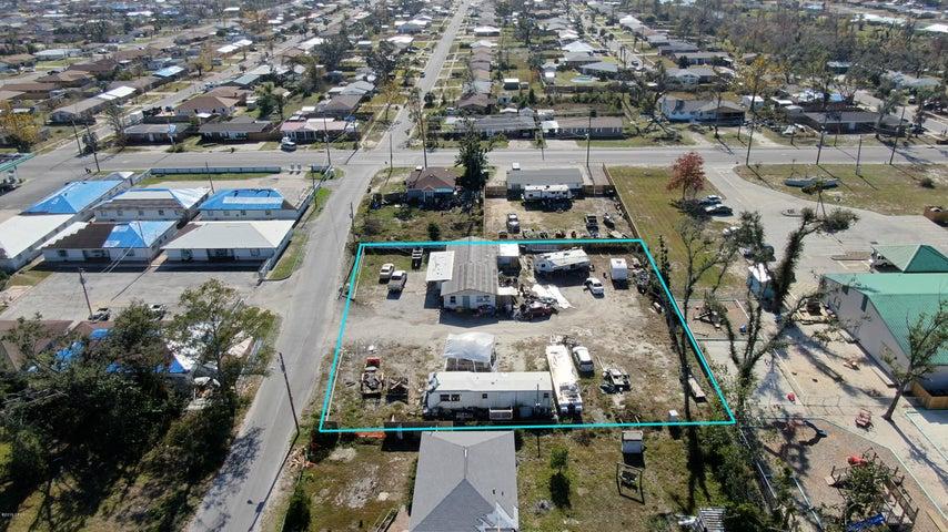 115 N Kimbrel Avenue, Callaway, FL 32404