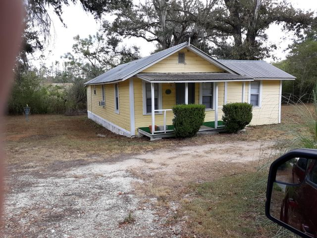 2918, 2922 State Correctional Road Road, Marianna, FL 32448