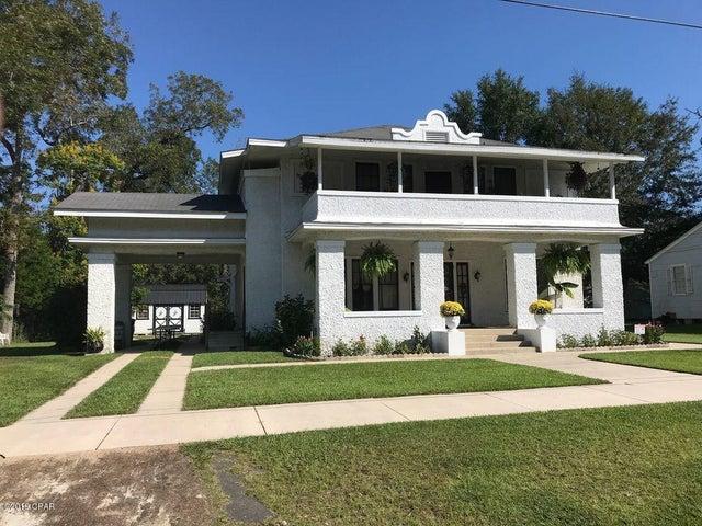 4408 Putnam Street, Marianna, FL 32446