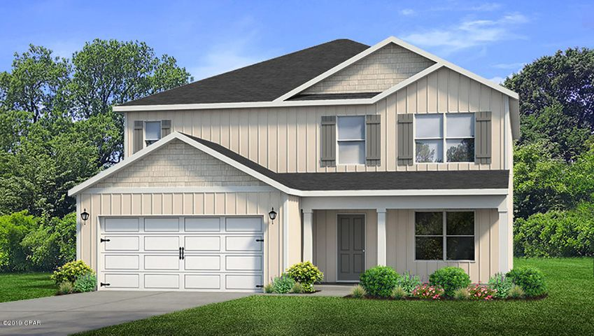 Pictures, photographs, floor plans, elevations, features, colors and sizes are approximate for illustration purposes only and will vary from the homes as built. Home and community information including pricing, included features, terms, availability and amenities are subject to change and prior sale at any time without notice or obligation. For Move-In/Completion Estimates: Ready dates are estimates only. Timing of completion of construction and buyer move-in are subject to contingencies contained in home purchase agreement and governing jurisdictions issuance of a certificate of occupancy, and may change due to forces majeures and other delays or disruptions outside the reasonable control of D.R. Horton, Inc