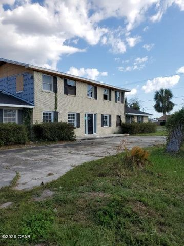 4422 Pinetree Road, Lynn Haven, FL 32444