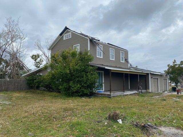 804 Tennessee Avenue, Lynn Haven, FL 32444