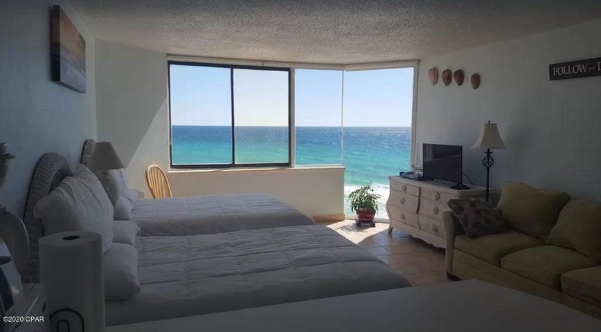 8817 Thomas, A823, Panama City Beach, FL 32408