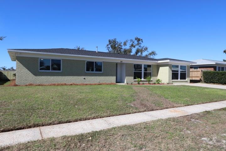 212 S Kimbrel Avenue, Callaway, FL 32404