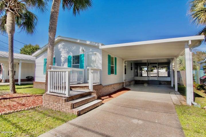 311 16th Street Panama City Beach FL 32413