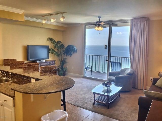 16819 Front Beach Road, 1406, Panama City Beach, FL 32413