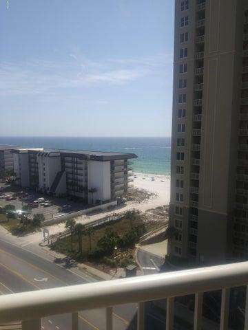 11800 Front Beach Road, 2-402, Panama City Beach, FL 32407