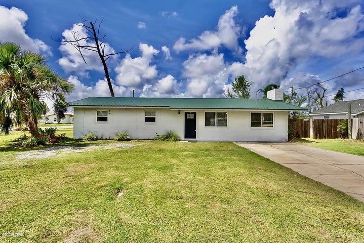 1418 Wyoming Avenue, Lynn Haven, FL 32444