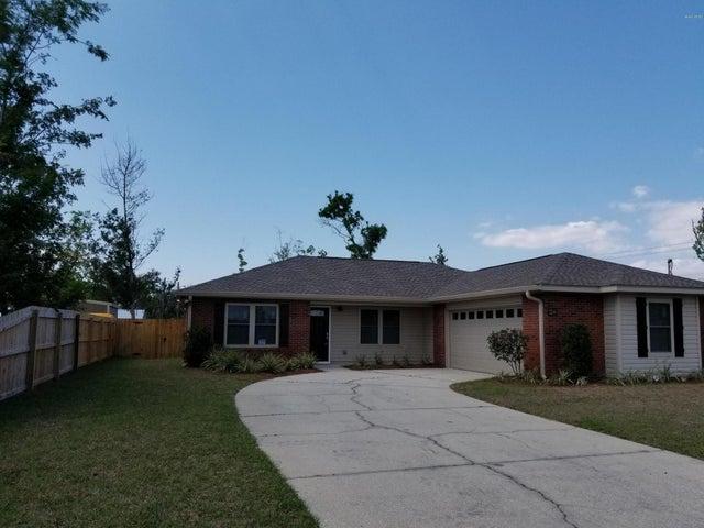 1200 Arkansas Avenue, Lynn Haven, FL 32444